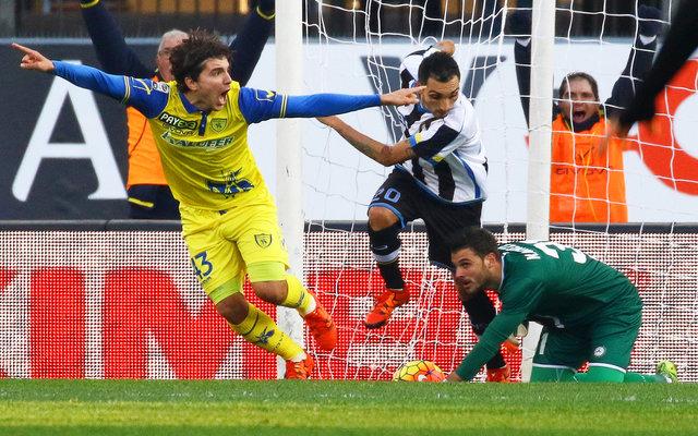 Premier League clubs going down an Italian route