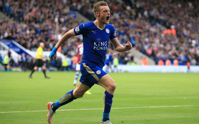 Leicester vs West Ham – Premier League preview and team news