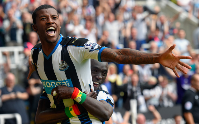 Newcastle vs Man Utd – Premier League preview and team news