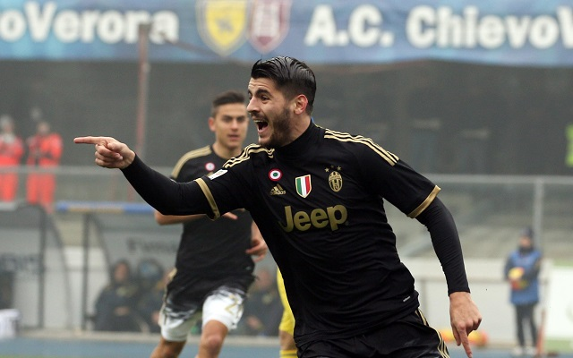 Serie A rivals in pursuit of Chelsea star