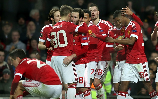 Southampton vs Manchester United – betting tips and predictions