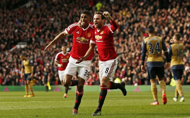 West Bromwich Albion vs Manchester United – Betting Tips and Predictions