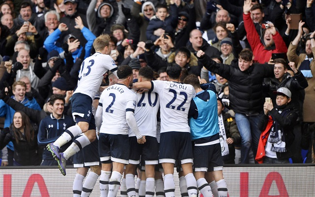Tottenham Hotspur vs West Ham United – Betting Tips and Predictions
