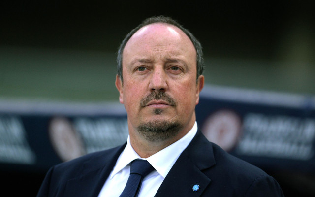 Newcastle vs Man City – Premier League preview and team news
