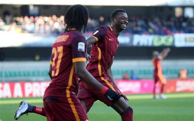 Highly-rated striker's agent confirms Arsenal interest