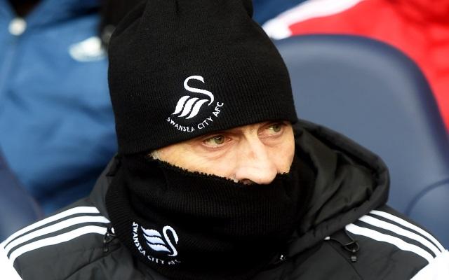 Swansea vs Aston Villa – Premier League preview and team news