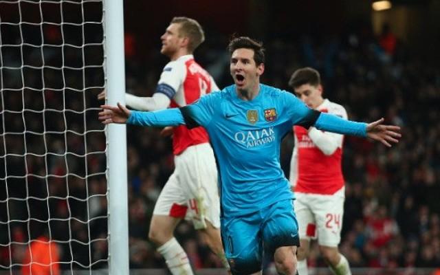 Barcelona look to kick-start title challenge in El Clasico