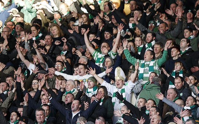 Celtic vs Hibernian – betting tips and predictions