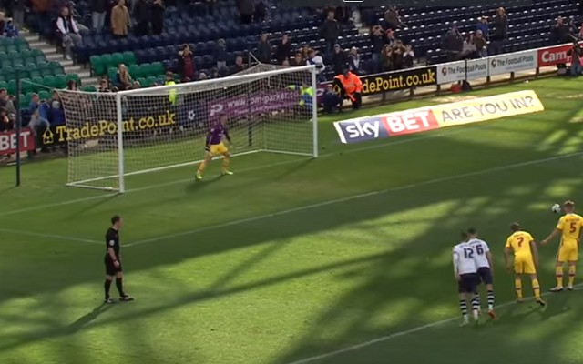 IYCMI: A penalty miracle in The Championship [Video]