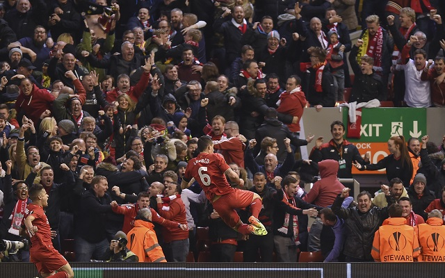 Liverpool vs Bournemouth – Betting Tips and Predictions