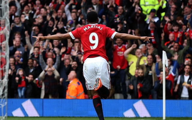 Manchester United vs Everton – betting tips and predictions