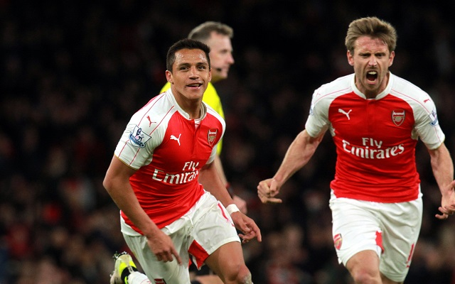 Arsenal vs swansea betting previews sports betting nfl matchups week 5