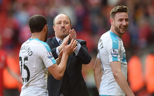 Newcastle United vs Southampton – Betting Tips and Predictions