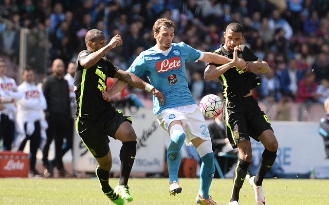 Tottenham looking to add Serie A stars, listening to offers for big summer transfer