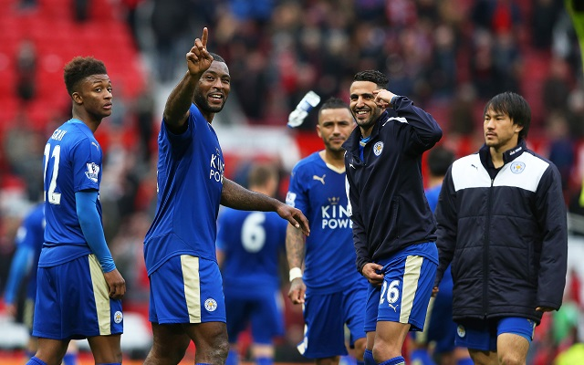 Leicester vs Everton – Premier League preview and team news
