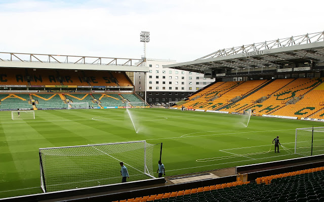 Norwich vs Watford – Premier League preview and team news