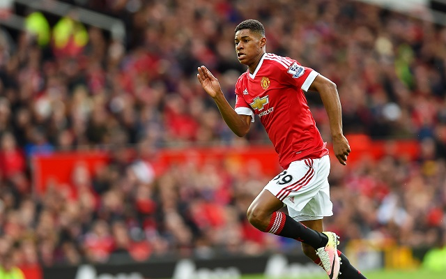 Manchester United extend starlet's deal, chasing two young guns