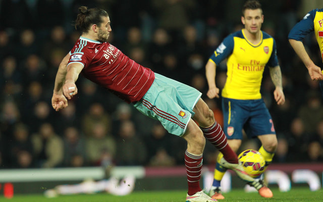 West Ham United vs Swansea City – betting tips and predictions