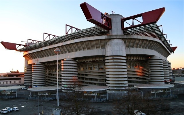 Kolasinac Challenges Arsenal to win Europa League in Unbeaten Finish
