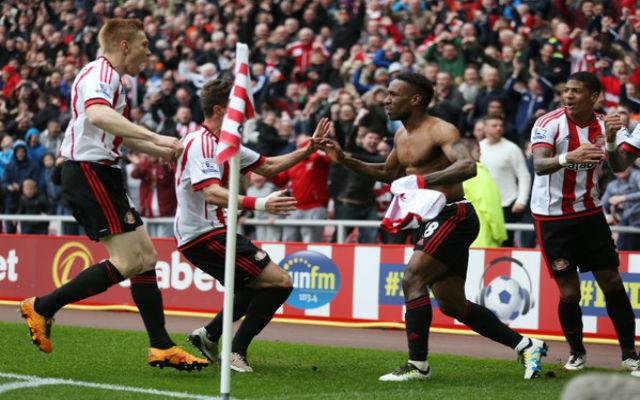 Premier League Season Review – Sunderland
