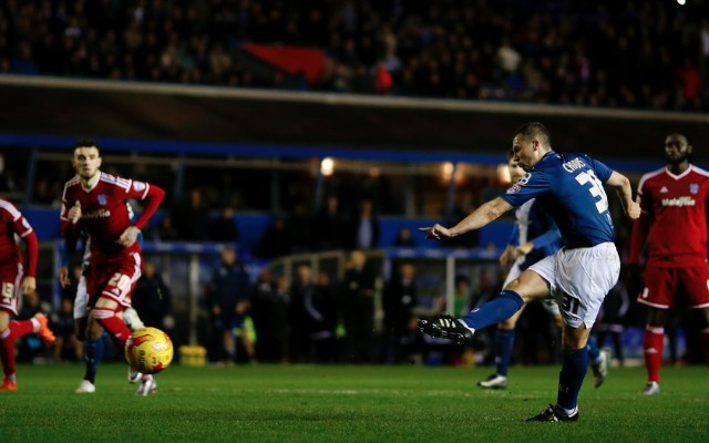 Championship Season Review – Birmingham, Blackburn, Bolton, Brentford