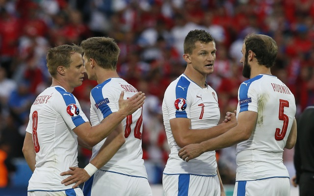 Euro 2016 Group D – Can Czechs secure unlikely progress?