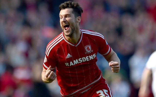 Championship Season Review – Hull, Ipswich, Leeds, Middlesbrough