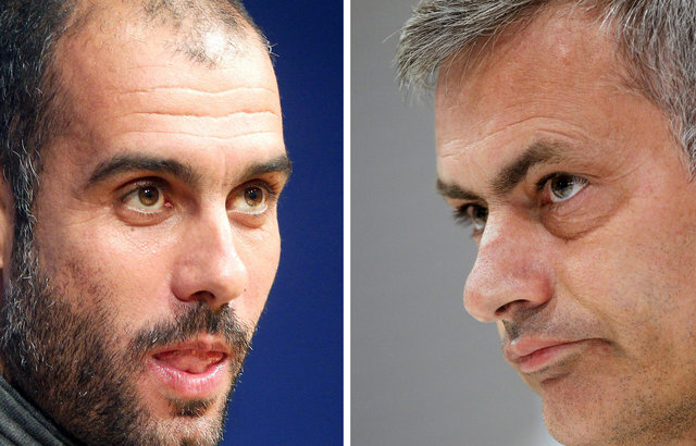 Twitter reacts to Premier League fixture-list announcement