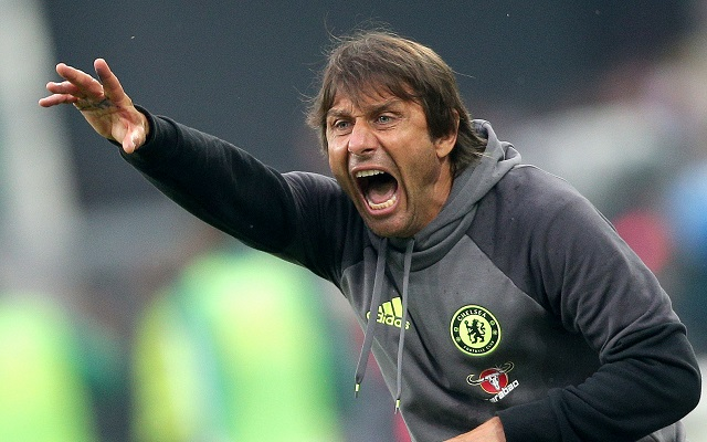 Chelsea's search for new manager continues as Conte's exit appears imminent