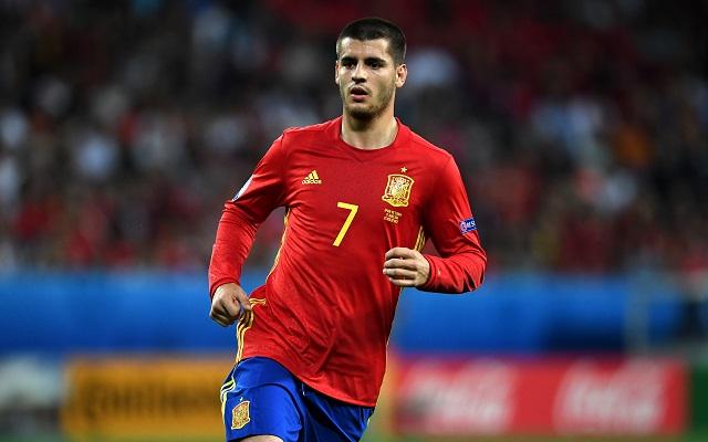 Chelsea have massive bid for striker rejected, deal for defender hijacked by Everton