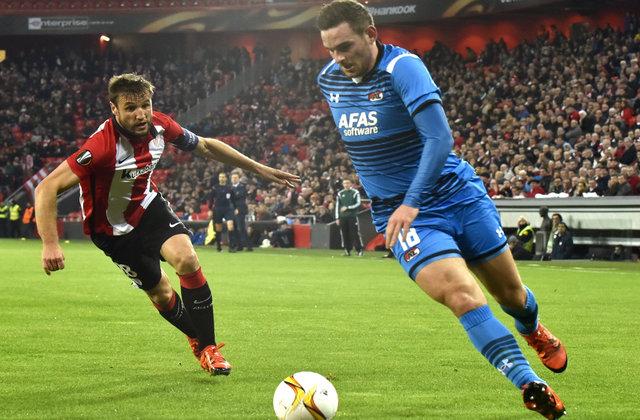 Striker turns down Paris Saint-Germain's interest to join Tottenham