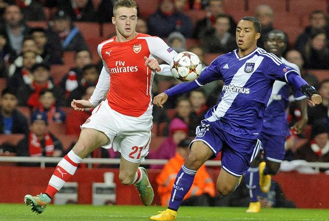 Arsenal vs Stoke City – Betting Tips and Predictions