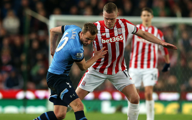 Stoke City vs Everton – Betting Tips and Predictions