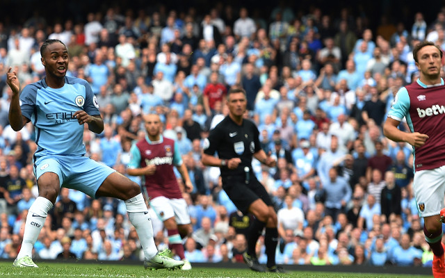 Manchester City vs Swansea City – Betting Tips and Predictions
