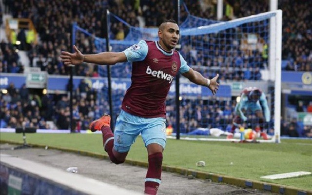 West Ham man set for move to France, Zaza joins Valencia