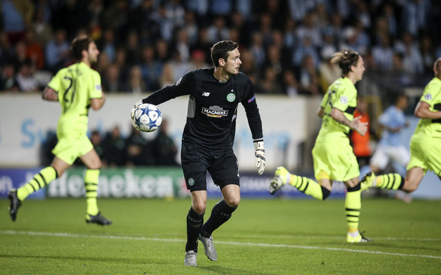 Celtic FC vs Zenit St. Petersburg – Betting Tips and Predictions
