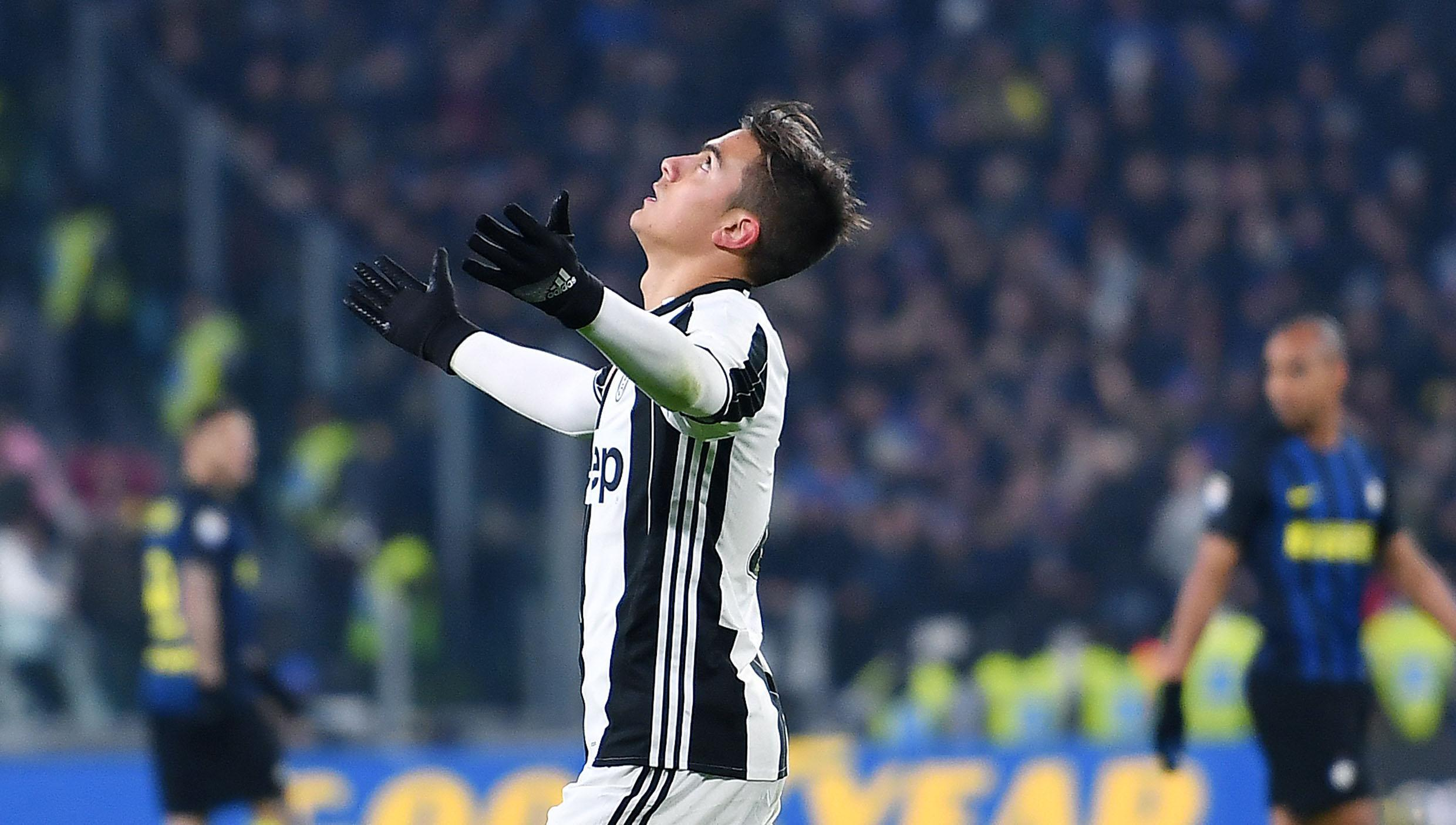 Chelsea interested in Juventus star, defensive target to move in summer