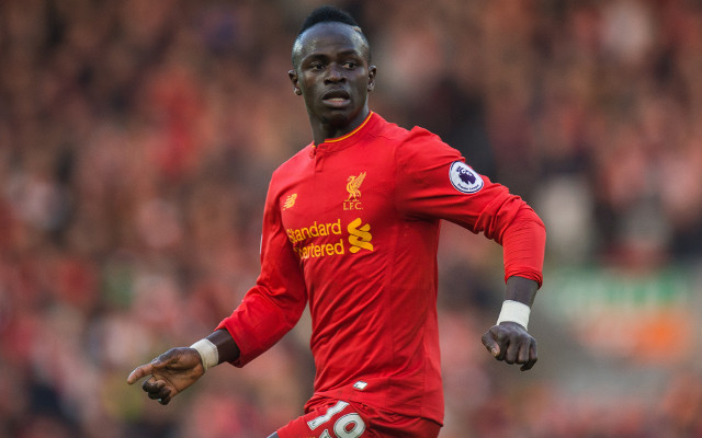 Liverpool vs West Ham United – Betting Tips and Predictions