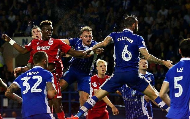 Championship season review – Rotherham, Sheff Wed, Wigan, Wolves