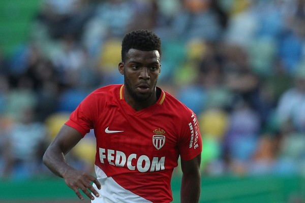 Liverpool prepared to offload Origi for Lemar