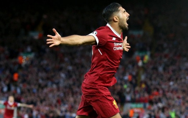 Liverpool vs Manchester City – Betting Tips and Predictions
