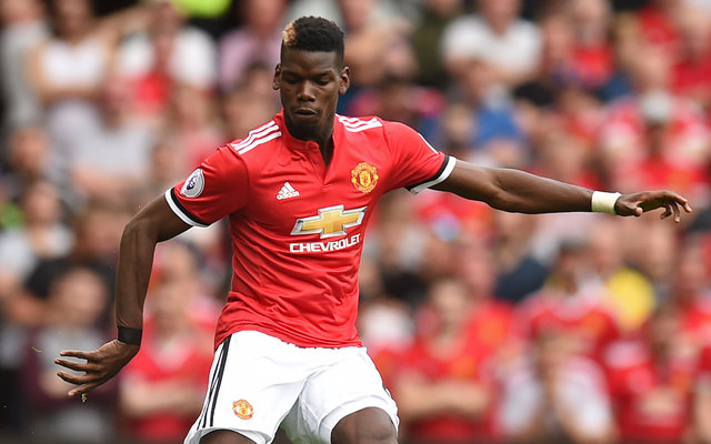 Manchester United vs Arsenal – Betting Tips and Predictions