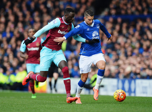 Everton vs. West Ham – Predictions and Betting Tips.