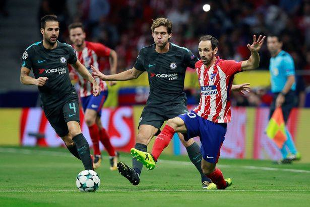 Chelsea vs Atletico Madrid- Betting Tips and Predictions