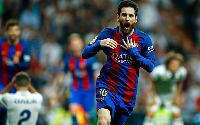 Barcelona vs Sporting Lisbon- Betting Tips and Predictions