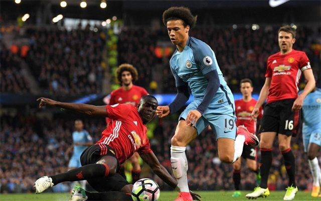 Manchester United vs Liverpool – Betting Tips and Predictions