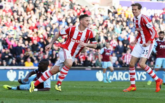 Stoke City vs West Ham- Betting Tips and Predictions