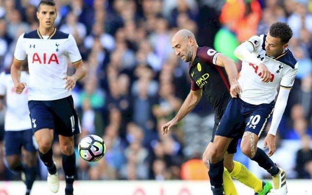 Manchester City vs Tottenham- Betting Tips and Predictions