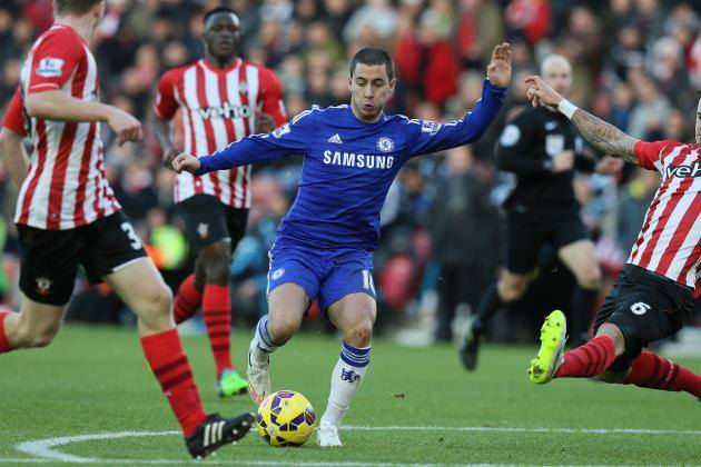 Chelsea vs Southampton- Betting Tips and Predictions