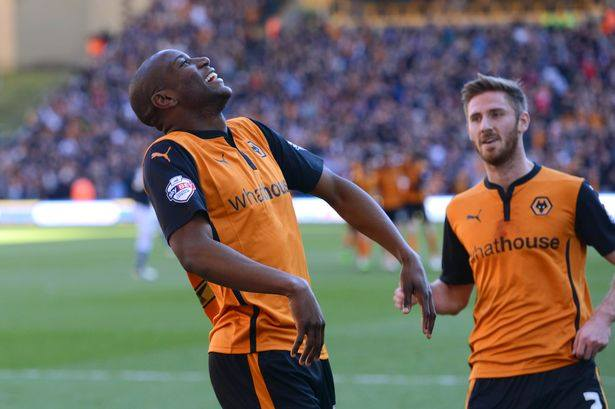 Sheffield Wednesday vs Wolves- Betting Tips and Predictions.